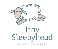 Tiny Sleepyhead, Baby & Toddler Sleep Coach