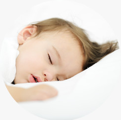 Tiny Sleepyhead - Complete Gentle Sleep Package, Baby and Toddler Sleep Coaching and Training