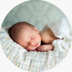 Tiny Sleepyhead - Right Start Package, Baby and Infant Sleep Coaching and Training