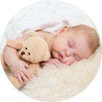 Tiny Sleepyhead Sleep Packages, Proven Sleep Coaching and Training for Toddlers and Babies